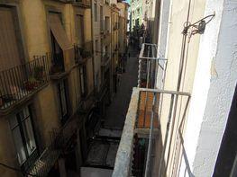 Piso en alquiler en calle Nou, Manresa