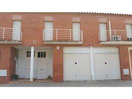 Casa en venta en calle Rocafort, Artés en Artés