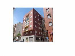 Piso en venta en calle Granada, Rambla en Almería
