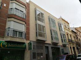 Piso en venta en calle Gonzalez Garbin, Centro Historico en Almería