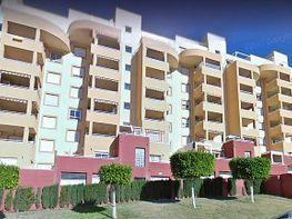 Piso en venta en calle Piamonte, Aguadulce Norte en Roquetas de Mar