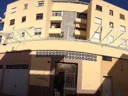 - Piso en venta en calle Cmendoza Tenorio, El Cónsul-Ciudad Universitaria en Málaga - 204453408