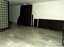 - Estudio en venta en calle Jinetes, El Cónsul-Ciudad Universitaria en Málaga - 204454530