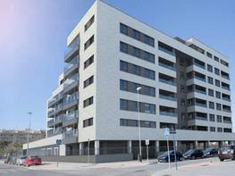 - Piso en venta en calle Jalón, El Cónsul-Ciudad Universitaria en Málaga - 204454596
