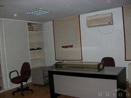 Oficinas en alquiler en burgos yaencontre - Oficinas ibercaja burgos ...
