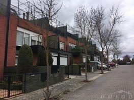 Casa en venta en Hospital - G3 - G2 en Burgos