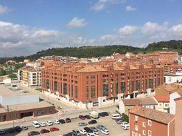 Piso en venta en Fuentecillas - Universidades en Burgos