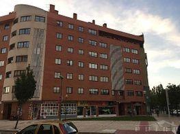 Local en alquiler en Burgos - 341361069