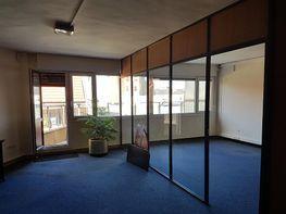 Oficina en alquiler en calle Hurtado Amezaga, Barrio de Abando en Bilbao - 410102975