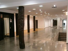 Local comercial en alquiler en calle Bidebarrieta, Casco Viejo en Bilbao - 115792850