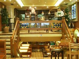 Detalles - Local comercial en venta en calle Iparraguirre, Bilbao la Vieja en Bilbao - 117264815