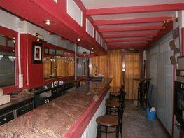Local comercial en venda calle Enrique Eguren, Iralabarri a Bilbao - 125510818