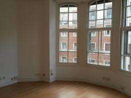 Oficina en alquiler en calle Alameda Rekalde, Matiko-Ciudad Jardín en Bilbao - 236902581