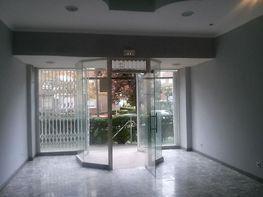 Local comercial en venda calle Avila, Centro a Móstoles - 358821343