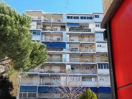Pis en venda calle Pintor El Greco, Móstoles - 344914021