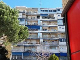 Wohnung in verkauf in calle Pintor El Greco, Móstoles - 344914021