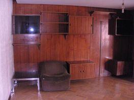 Piso en venta en calle Hermanos Machado, Pinto - 129375930
