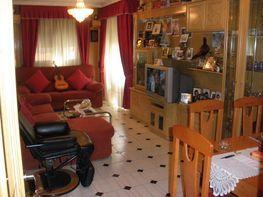 Wohnung in verkauf in calle Centro, Pinto - 194170084