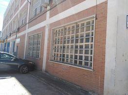 Nave industrial en venta en calle Centro, Pinto - 196000354