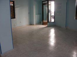 Local en alquiler en calle Centro, Pinto - 196002506