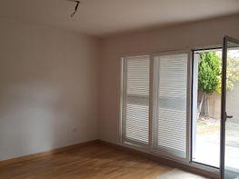 Piso en venta en calle Cisnes, Pinto - 221229771
