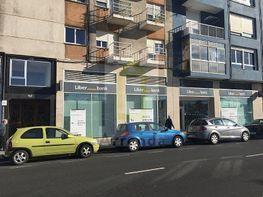 Oficina en alquiler en calle Marqués de la Hermida, Castilla-Hermida en Santander - 285256729