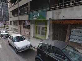 Local en alquiler en calle Guevara, Centro en Santander - 328007950
