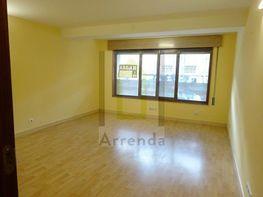 Oficina en alquiler en calle San Fernando, San Fernando en Santander - 380168775