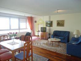 Petit appartement de location à plaza Rubén Darío, El Sardinero à Santander - 212834903