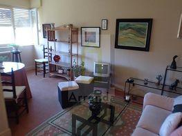 Appartement de location à calle Los Infantes, El Sardinero à Santander - 239835646