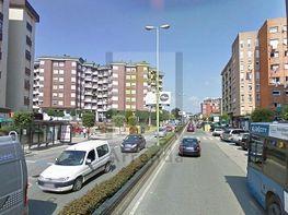 Local commercial de location à calle Bilbao, Muriedas - 381121449