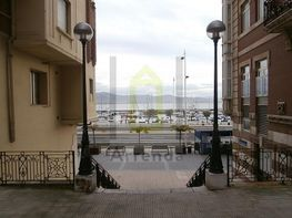 Petit appartement de location à calle Juan de la Cosa, Puertochico à Santander - 410623005