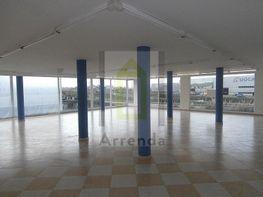 Local de location à barrio Cabrita, Medio Cudeyo - 299725356