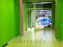 Local commercial de location à calle Menéndez Pelayo, Muriedas - 285681285