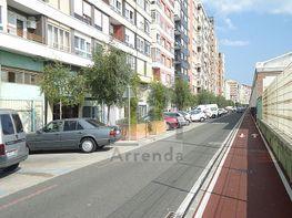 Local comercial en alquiler en calle Antonio López, Castilla-Hermida en Santander - 215732009