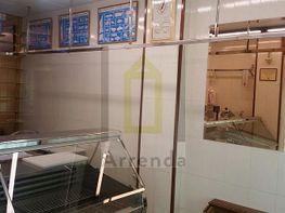 Local comercial en alquiler en vía Cornelia, Centro en Santander - 238086741