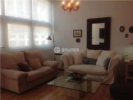 Piso en alquiler en Ferrol - 345509897