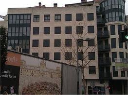 Piso en venta en calle Galicia, Monforte de Lemos