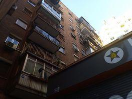 Piso en venta en calle Fernando Poo, Chopera en Madrid