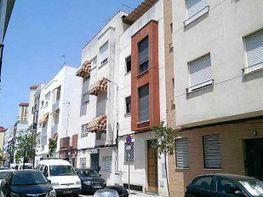 Piso en venta en calle Juan de Pineda, Triana en Sevilla