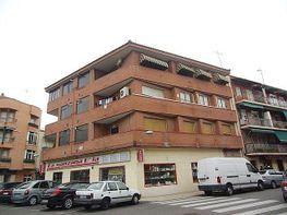 Piso en venta en calle Cañada Real de Toledo, San José - Buenos Aires en Pinto