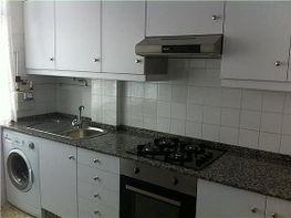 Flat for rent in Ferrol - 142597884