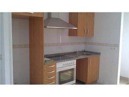 Apartament en venda Narón - 145258138