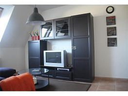 Flat for rent in Narón - 187276966