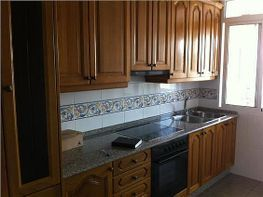Flat for rent in Ferrol - 188350052