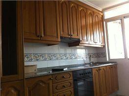 Flat for rent in Ferrol - 188350055