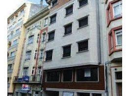 Duplex for sale in calle Nicomendes Pastor Diaz, Lugo - 329034307