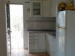 Foto - Apartamento en venta en Clarà en Torredembarra - 260996750