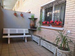 Foto - Dúplex en venta en Roc Blanc en Terrassa - 260999945