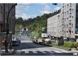 Piso en alquiler en calle Rosalia de Castro, Milladoiro (O) - 412708531